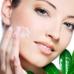 Faces European Skin Care