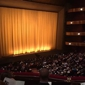 Lincoln Center for the Performing Arts - New York, NY