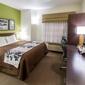 Sleep Inn Flagstaff - Flagstaff, AZ