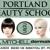Portland Beauty School