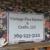 Vintage Flea Market & Crafts, LLC