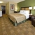 Extended Stay America Philadelphia - Airport - Tinicum Blvd.