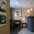 The Gem Hotel-Soho, An Ascend Hotel Collection Member