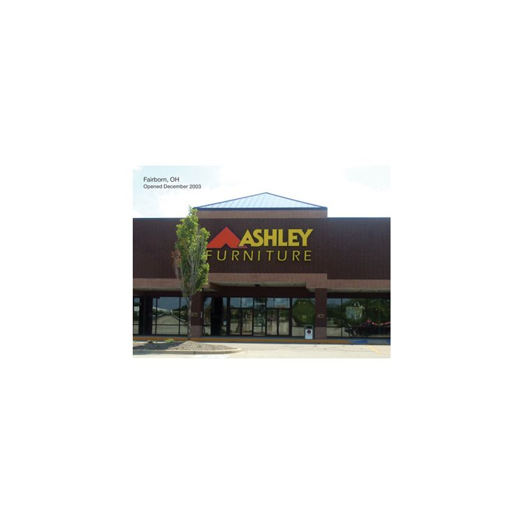 Ashley Furniture Homestore Beavercreek Oh 45324