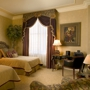 Le Pavillon Hotel - New Orleans, LA