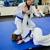 Sinmoo Martial Arts Academy LLC