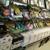 Alex Resale Shop