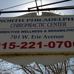 North Philadelphia Chiropractic Center