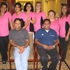 South Friendswood Dental Associates
