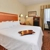 Hampton Inn Martinsburg