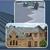 Boyce's Roofing & Repair