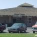 Lincoln Child Care Center