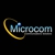 Microcom- Satellite TV