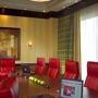 Louisville Marriott Downtown - Louisville, KY
