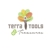 Terra Tools & Treasures Inc.