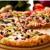 Florencia's Pizza