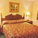 Country Hearth Inn & Suites - Washington Court House