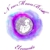 New Moon Birth Elements