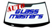 auto glass masters