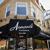 Armand's Pizzeria
