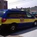 Daly City Yellow Cab
