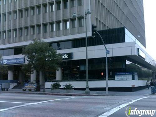 Kayan Securities Inc. - Los Angeles, CA