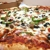 Daddyo's Pizza
