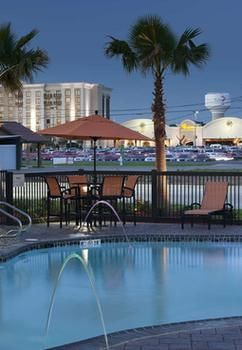 Hampton Inn & Suites Marksville, Mansura LA