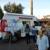 Leo's Ice Cream Truck