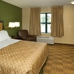 Extended Stay America Chicago - Naperville - West