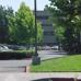 San Leandro Hospital