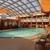 Radisson Hotel Milwaukee North Shore