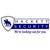 Hackett Security