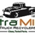 Xtra Mile Truck Recyclers