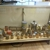 Barber Laboratories
