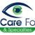 Eyecare Focus & Specialties
