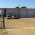 Calhoun Fence Inc - CLOSED