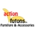 Action Futons Furniture & Accessories