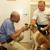 VCA Florida Veterinary League