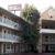 Extended Stay America Bakersfield - California Avenue