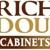 Richard Douglas Co