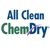 All Clean Chem Dry