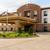 Alva Comfort Inn & Suites