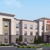 Hampton Inn & Suites-reno