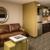 Homewood Suites by Hilton Chicago Downtown / Magnificent Mile