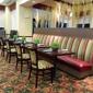 Hilton Garden Inn Odessa - Odessa, TX