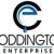 Coddington Enterprise