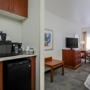 Hampton Inn Anchorage - Anchorage, AK