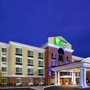 Holiday Inn Express & Suites NIAGARA FALLS