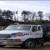 Blue Ridge Well Drilling Inc